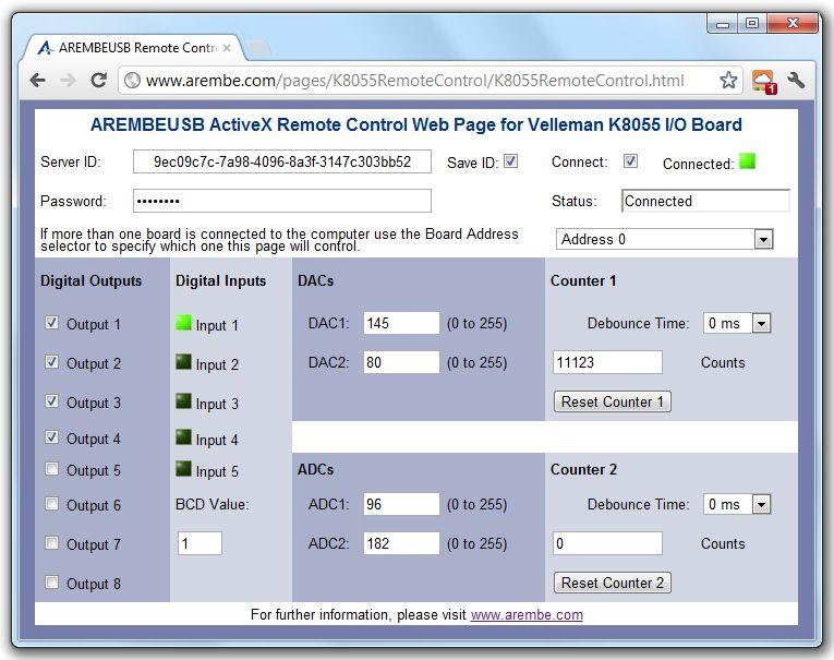 Web application - Wikipedia